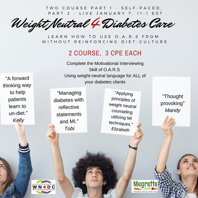 WN4DC courses