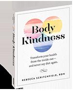 body-kindness