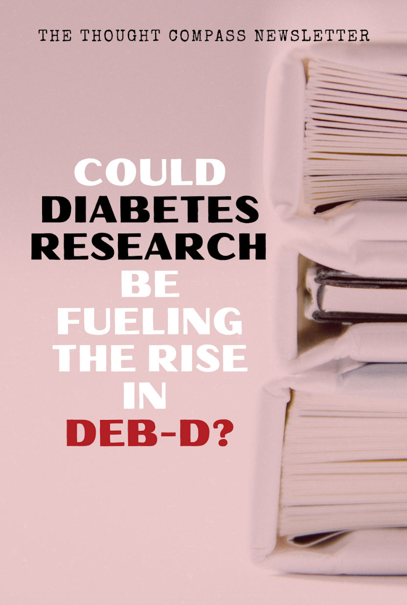 could-diabetes-research-be-fueling-the-rise-in-DEB-D
