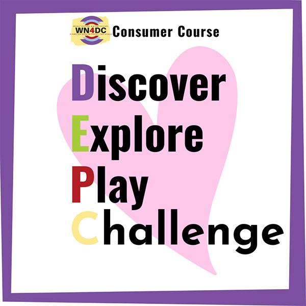 DEPC Course