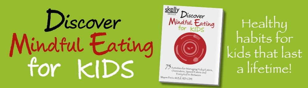 Discover Mindful Eating for Kids
